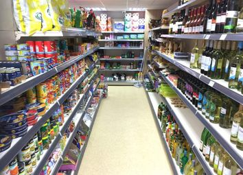 Thumbnail Retail premises for sale in Walsall WS8, UK