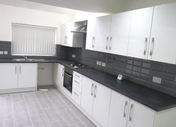 Thumbnail 3 bed property to rent in Talbot Road, Wolverhampton