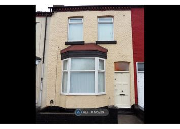 Room to rent in Long Lane, Walton, Liverpool L9