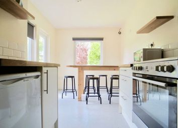 Ashurst Road, Brighton BN2. 1 bed property