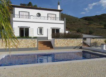 Thumbnail Apartment for sale in Portugal, Algarve, Tavira