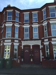 Thumbnail 1 bed flat for sale in Prince's Road, Great Yarmouth, Norfolk.