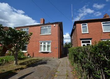 Thumbnail 3 bedroom terraced house to rent in Goldthorn Hill, Wolverhampton