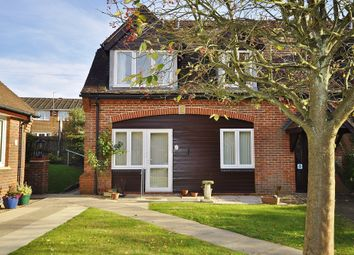 Thumbnail 1 bed property for sale in Tanners Lane, Haslemere