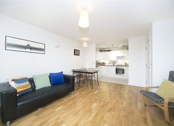 Thumbnail 2 bed flat for sale in 9-11 Wenlock Street, London