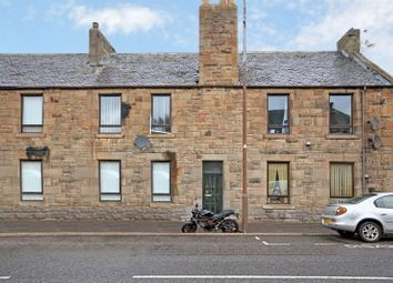 Thumbnail 1 bed flat for sale in Main Street, Linlithgow Bridge, Linlithgow