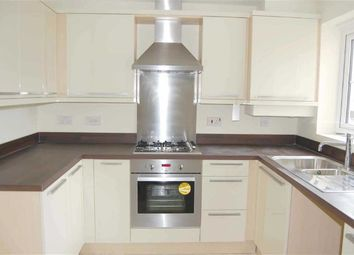 Thumbnail 2 bed flat to rent in Ruskin Court, Bolton, Bolton