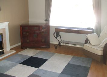 Thumbnail 2 bed flat to rent in Belvedere Gardens, Newcastle Upon Tyne