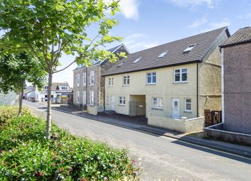 Thumbnail 6 bed semi-detached house for sale in George Street, Dunoon, Argyll