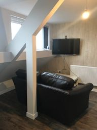 Thumbnail 2 bed flat to rent in Fabian Way, Port Tennant, Swansea