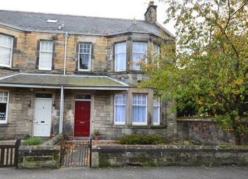 Thumbnail 4 bed end terrace house for sale in Townsend Place, Kirkcaldy