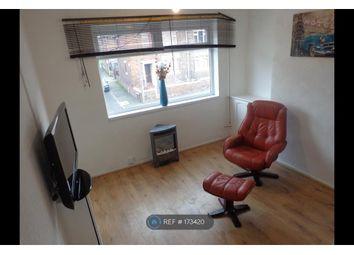 Thumbnail Studio to rent in Stoke On Trent, Stoke On Trent
