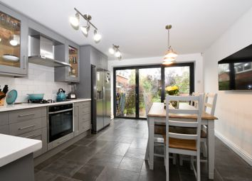 Thumbnail 3 bed link-detached house for sale in Chambers Gate, Stevenage