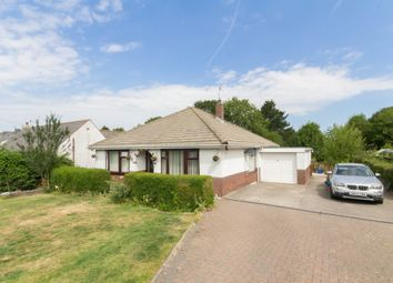 Thumbnail 3 bed detached bungalow for sale in Parklands Terrace, Furnace Place, Askam-In-Furness