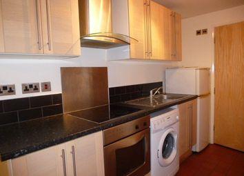 Thumbnail 1 bed flat for sale in Charlton Road, Keynsham, Bristol