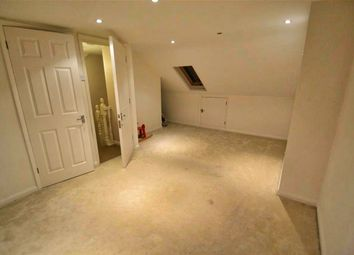 Thumbnail 4 bedroom terraced house to rent in Off Barley Lane, Chadwell Heath, Seven Kings, Goodmayes, Ig3 RM6,