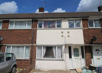 Thumbnail 5 bed property to rent in St. Andrews Road, Southampton