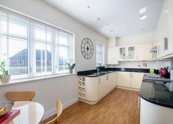Thumbnail Flat for sale in Cedar House, 67, Woodcrest Road, Purley, Surrey