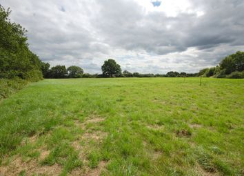 Thumbnail Land for sale in Land At Old Church Road, East Hanningfield, Chelmsford