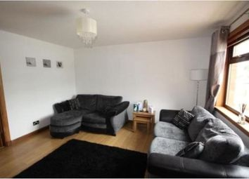 Thumbnail 3 bed detached house to rent in Ashwood Avenue, Bridge Of Don, Aberdeen