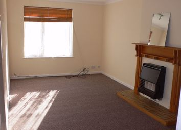 Thumbnail 1 bed flat to rent in Worcester Avenue, Middleton, Leeds, West Yorkshire