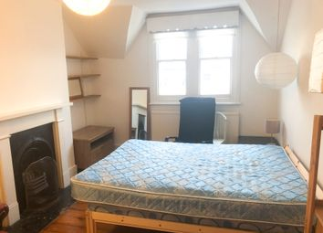 Thumbnail Detached house to rent in Agamemnon Road, London