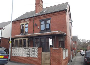 Thumbnail 5 bed end terrace house for sale in Cross Flatts Grove, Beeston