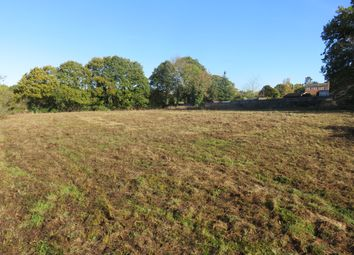 Thumbnail Land for sale in Beckley, East Sussex