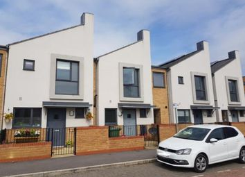 Thumbnail 2 bed terraced house for sale in Beauworth Close, Eastleigh