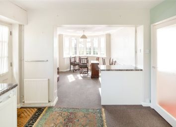 Thumbnail 2 bedroom detached bungalow for sale in Binton, Stratford-Upon-Avon