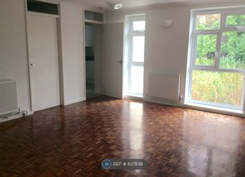 Thumbnail 2 bed flat to rent in Helenhurst Court, Hastings