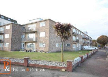 2 bed flat for sale in Marine Parade East, Clacton-On-Sea CO15
