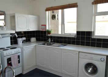 Thumbnail 3 bed flat to rent in Staines Road, Feltham, Middlesex