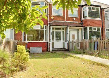 3 bed terraced house for sale in Endike Lane, Hull HU6