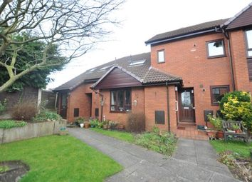 Thumbnail 1 bed flat for sale in Village Court, Thingwall Road, Wirral, Merseyside