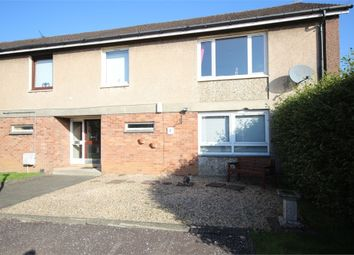 Thumbnail 1 bed flat for sale in Park Street, Crosshill, Lochgelly, Fife