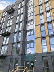 Thumbnail 1 bed flat to rent in Communication Row, Birmingham