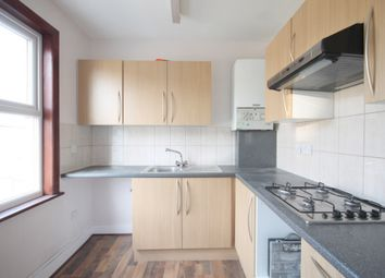 Thumbnail 2 bed flat to rent in Alexandra Grove, Finsbury Park