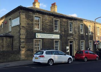 Thumbnail Office to let in 6-8 King Cross Street, Halifax