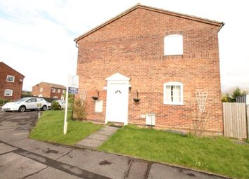 Thumbnail 1 bed property to rent in Lindsay Road, Luton