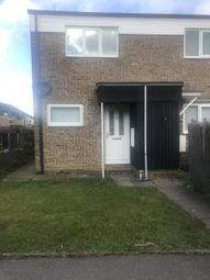 Thumbnail 2 bed flat to rent in Chapel Road, Chapeltown, Sheffield