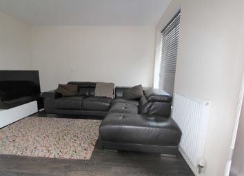 Thumbnail 4 bedroom detached house to rent in Springhead Parkway, Northfleet, Gravesend