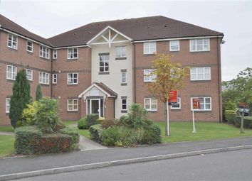 Thumbnail 1 bed flat to rent in Navigation Loop, Stone