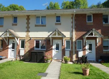 Thumbnail 2 bed property for sale in Spencer Drive, Tiverton