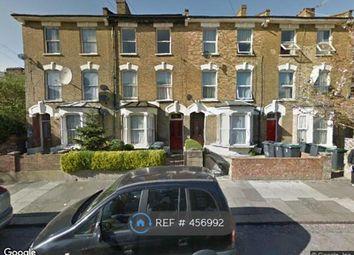 Thumbnail Room to rent in Cedar Road, London