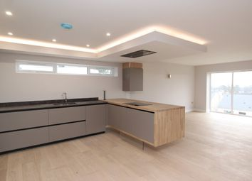 Thumbnail 2 bed flat to rent in Cala Court Apartments, Hartley Road, Hartley