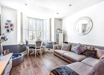 Thumbnail 2 bed flat for sale in Ancaster Road, Beckenham