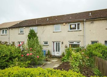 Thumbnail 3 bed terraced house to rent in Cloverbank, Livingston