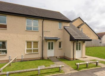 Thumbnail 1 bed flat for sale in Baxters Gate, Tranent
