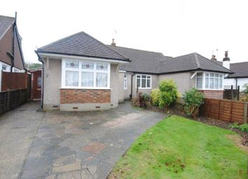 Thumbnail 2 bed bungalow for sale in Lacey Drive, Old Coulsdon, Coulsdon